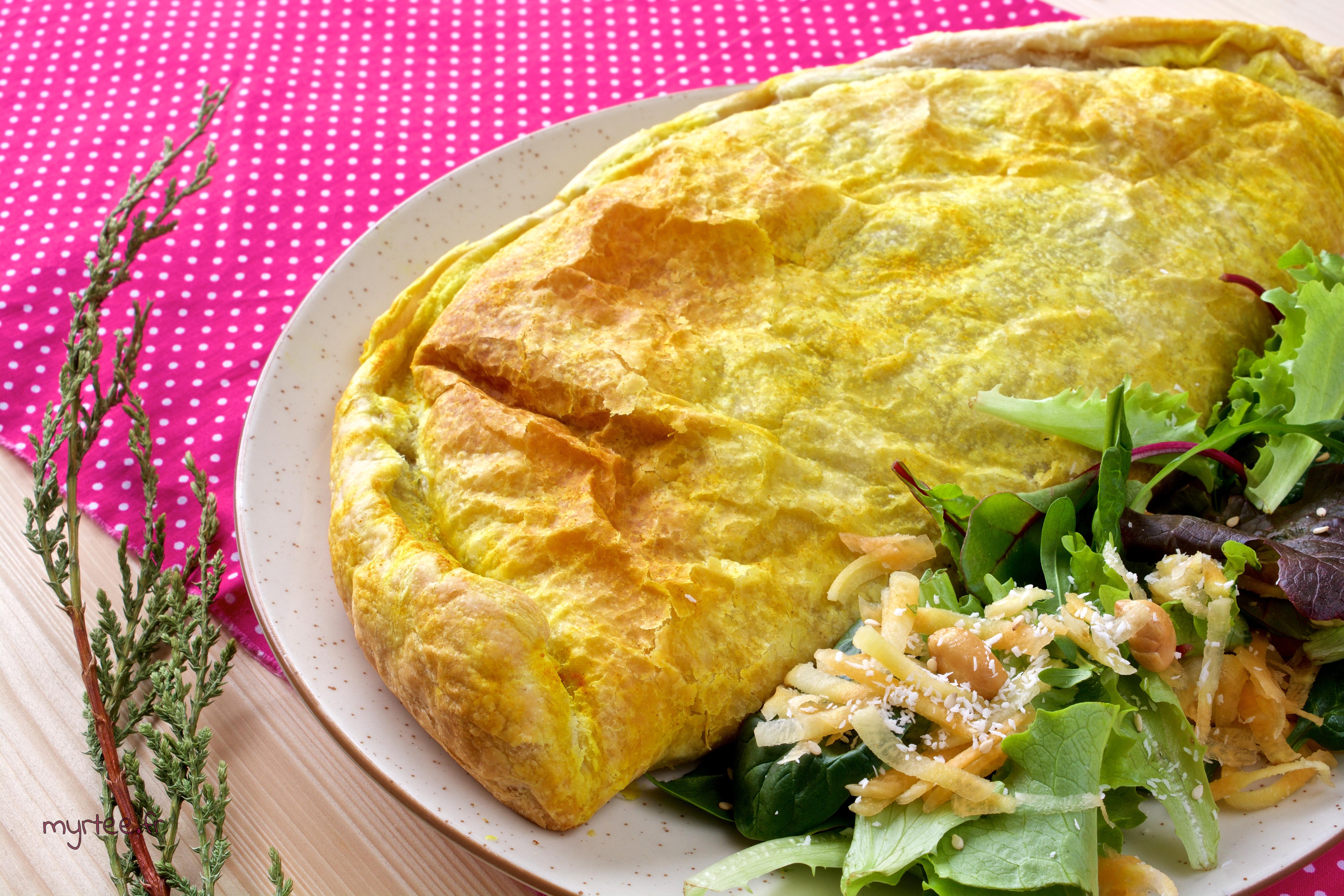 4 délicieuses recettes avec des légumes secs (vegan)